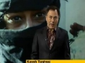 Unrest in Syria - PressTv News Analysis -13Jun2011 - Part 1 - English