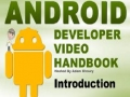 How to Create Android Apps Tutorial Series Using Flash CS5.5 and Eclipse - English