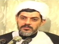 Speech H.I. Rafi - Shabe Qadr 23rd of Ramazan - Tafseere Duae Jaushane Kabeer - Farsi