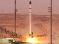 "Iran successfully launches second satellite "" RASAD"" into orbit - Jun 15 2011 - English"