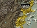 City held Siege by Taliban in Pakistan - June 2011 - English