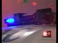 کراچی اورنگی میں نوجوان شاہد حسین قتل - HTNEWS - Urdu