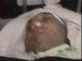 کراچی میں قتل ہونے والا نوجوان شاہد حسین سپرد خاک - HTNEWS - Urdu