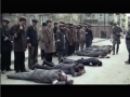 هولوکاست واقعیت یا افسانه Holocaust reality or myth - Documentary - Part 2 - Farsi