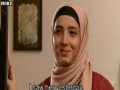 **MUST WATCH**Short Movie - Life is Gift From God - Neighbors rights - Farsi Sub English