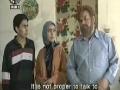 Drama Serial Pas az Baran - پس از باران - Ep. 21 - Farsi sub English