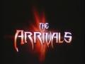 The Arrivals - Part 1 (1 of 3) - Urdu