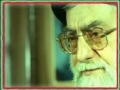 Farsi song Toofan طوفان - For Rahbar - امام خامنه ای  - Farsi