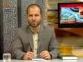 پیام رحمان  موضوع :سورہ القمر - Discussion Payam e Rehman - Urdu
