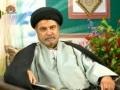 موضوع :  امام علی علیہ السلام کی ولادت - انوارالہی Wiladat Imam Ali (AS) -