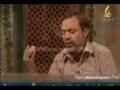 Manqabat Panjtan - Sibte Jafar Zaidi - Urdu