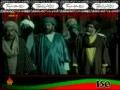 [06] Muharram 2007 - Ay Khak Kay - ISO Pakistan Noha - Urdu