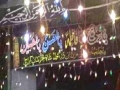 Speech Maulana Ali Anwar Jafry - Mehfile Milad Mauloode Kaba Org by MWM Karachi south - 21 June 2011 - Urdu