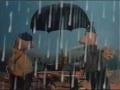 Pat & Mat - Part 22: Rain - All Languages