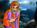 قصة عن رسول الله صلى الله عليه وآله وسلم - Arabic