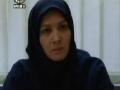 Drama Serial - Zamin Ensanha Episode 15- زمین انسان ها Farsi sub English