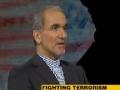 Fighting Terrorism - Press Tv News Analysis - 23Jun2011 - Part2 - English