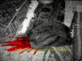 Assassination attempt on Ayatullah Khamenei in 1981 - Farsi sub English