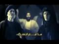 مابيه اصبر Latmiya Imam Musa Kadhim (a.s.) - Arabic