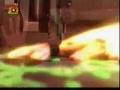 Sahar TV Moharram Special - Masnawi Ishq- Part 4 of 14 -Urdu