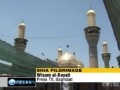 Thousands mark martyrdom anniv. of Shia imam in Kadhimiya - Jun 28 2011 - English
