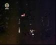 Drama Serial Pas az Baran - پس از باران - Ep. 27 - Farsi sub English