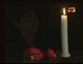 [05] Muharram 1429 - Kiya Muhammad (PBUH) Ka Piyar Nahe Hun - Son Of Nadeem Sarwar Noha 2008 - Urdu