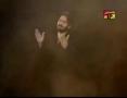 [06] Muharram 1429 - Abbas Bulata Hai - Nadeem Sarwar Noha 2008 - Urdu