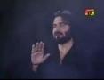[07] Muharram 1429 - Haan Ye Hai Shaire Sham - Nadeem Sarwar Noha 2008 - Urdu