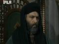 [25] مسلسل المختار الثقفي Mukhtar Narrative Serial - Arabic