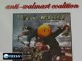 PressTV - SA labour unions appeal Massmart-Walmart decision - July 6, 2011 - English