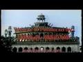 Shia History (Lucknow India) Urdu