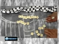 PressTV - ASA dismisses complaint of S Africa Jewish Board - Jul 7, 2011 - English