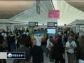 Israel bans Pro-Palestinian activists from flying to Tel Aviv - 08Jul2011 - English
