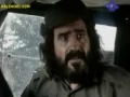 [Movie] Jahanname Sabz - فیلم سینمایی جهنم سبز - Farsi