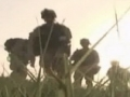 US soldiers mental health - Presstv - July 6 2011 - English