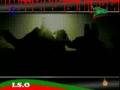 ISO 2008 Nohai - Zainab Aur Sajjad - Urdu
