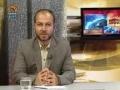 پیام رحمان  موضوع :سورہ الحدید - Discussion: Payam e Rehman - Urdu