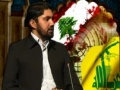 STL & Hizballah Discussion - Hamari Nigah [Al-Balagh Studio] - 11 July 2011 - Urdu