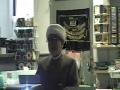 Tafsir of Surah Balad Part 3 of 4 - English 1