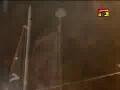 Nadeem Sarwer 2008 Nohai Album - Abbas Bulata hain - Urdu