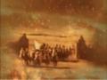السيد أحمد بدر الدين: جنود امام الزمان Soldiers of Imam Zaman - Arabic Sub English
