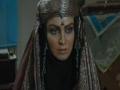 [27] مسلسل المختار الثقفي Mukhtar Narrative Serial - Arabic
