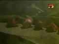 Nadeem Sarwer 2008 Nohai Album - Saarbaan Saarbaan - Urdu