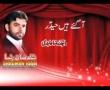 Aagaye Hain Haider (a.s.) - Manqabat Shadman Raza 2011 - Urdu