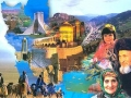 [Iran Today] Tourism Industry of Iran - Jul 13, 2011 - English