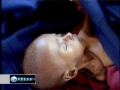Eastern Africa battles worst drought in 60 years Sat Jul 23, 2011 6:24PM GMT English