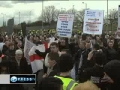 PM orders security against far-right in UK - 27Jul2011 - English