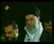 Namaz-e-Fajr Rahbar Syed Ali Khamenai - All Languages
