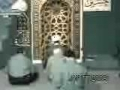 Dua Kumail-Beautiful recitation by Shaikh Hamza Sodagar-2008